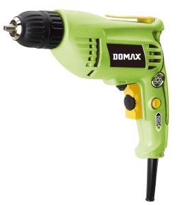 Professional Quality 10mm Electric Drill (DX1814) pictures & photos