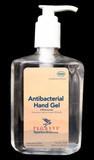Waterless Hand Sanitizer/ Instant Hand Sanitizer/ Hand Gel