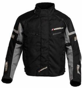 Jacket MBL-3J pictures & photos