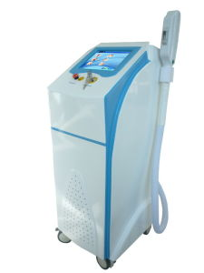High Power Radio Frequency Body Shaping Beauty Machine With Cooled System (FLora-L) (rf220) pictures & photos