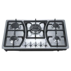 Gas Stove pictures & photos