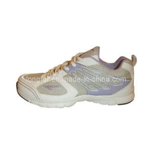 Running Shoes (LF-W03012)