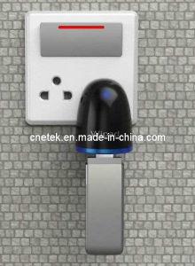 Smallest 3G Hotspot (wipad-A)