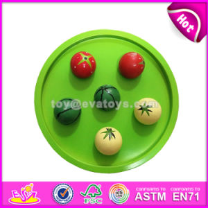 Best Sale Pet Interactive Fun Iq Wooden Puppy Toys W06f039 pictures & photos