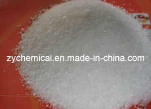 Magnesium Sulfate, 98% Min Mgso4, Heptahydrate, Monohydrate, Pentahydrate, pictures & photos