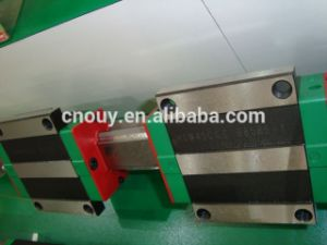 Linear Guideway HGH45ca Ball Screw