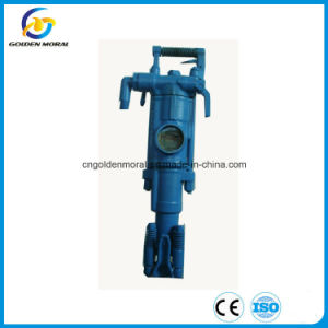 Pneumatic Rock Drill Yt29A pictures & photos