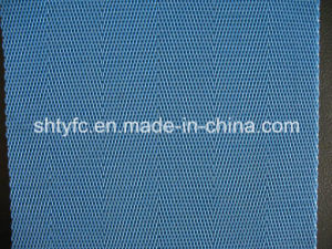 Polyester Dryer Fabrics pictures & photos