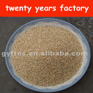 24# Walnut Shell Filter Materials for Water Filtration (XG-330) pictures & photos