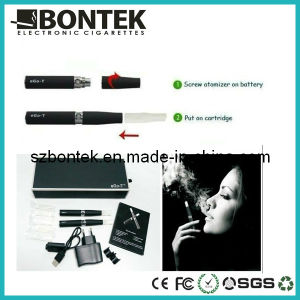 2012 Electronic Cigarette EGO-T, Original EGO T with Huge Vapor pictures & photos