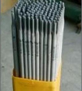 Welding Electrode, Welding Electrodes, Aws E6013/7018 pictures & photos