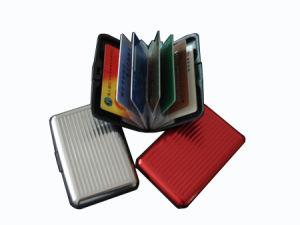 Credit Card Holder (MGB58)
