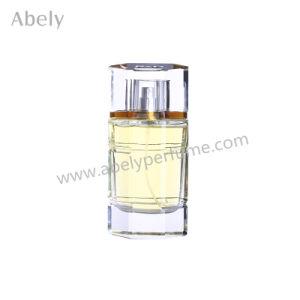 designer parfums ltd  designer perfume