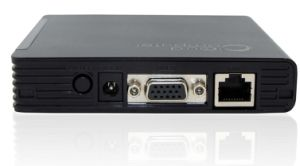 Linux Thin Client with Dual Core 1.0GHz (FL200) pictures & photos
