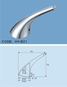 Faucet Handle (HY-B21)