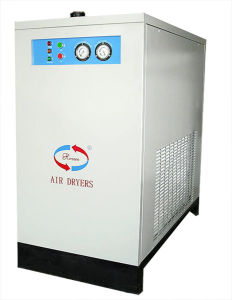 Air Dryer / Air Drier Md-150 pictures & photos