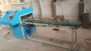 Rewinder Toilet Paper Roll Machine Production Line pictures & photos