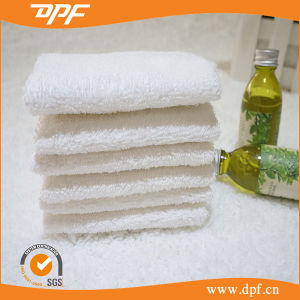 Hotel Cotton White Bath Towel (MIC052606) pictures & photos