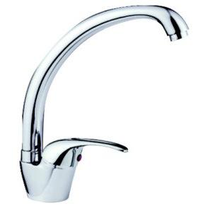 Kitchen Faucet-40 Cartridge (GR-1315)