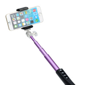 china selfie stick bluetooth for iphone5s 6 samsung z07 6p china selfie stick bluetooth. Black Bedroom Furniture Sets. Home Design Ideas