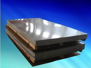 High Quality High Lighting High Solid Stainless Steel Plate