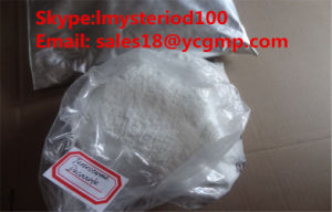Best Quanlity Steroid Raw Testosterone Decanoate Manufacturer pictures & photos