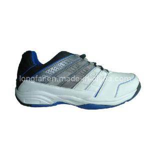 Tennis Shoes (LF-02001A)