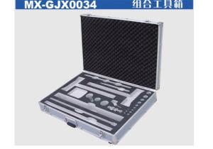 Tackle Case (MX-GJX0034) pictures & photos