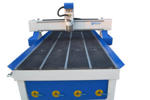 CNC Router Machine with DSP Stepper Motor (1325)