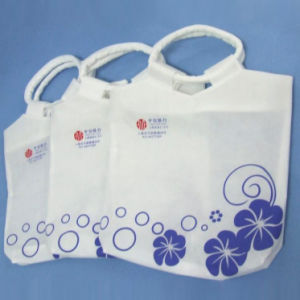 2014 New Non-Woven Bag Use for Shopping pictures & photos