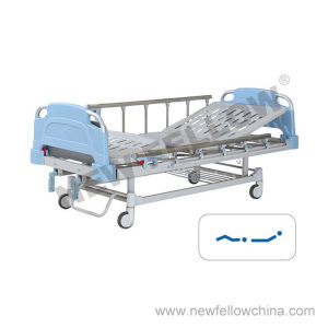CE Certificated Hospital Furniture for Patients