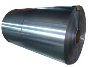Aluminum Foil Heat Sink (AF-10)