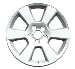 Alloy Wheel for Lexus