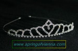 Wedding Accessories (SOV501)