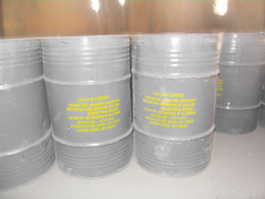 50-80mm Good Size Calcium Carbide pictures & photos