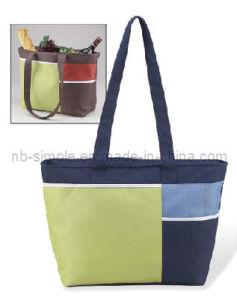 Stylish Cooler Bags (IB2004)