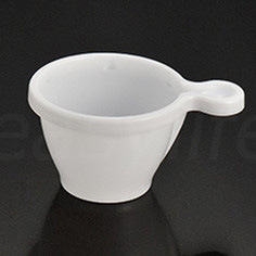 Plastic Cup (CC653745) pictures & photos