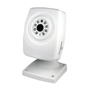 Wireless IP Camera - WRM-2808GD