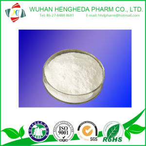 Felodipine CAS: 72509-76-3 Pharmaceutical Grade Research Chemicals pictures & photos