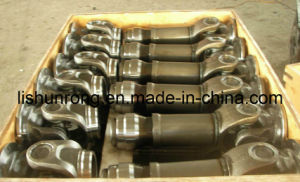 Maz Cardan Shafts pictures & photos