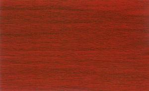 Hot Stamping Foil(003-10)