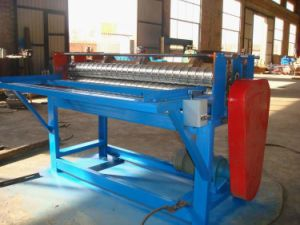 Sb Slitting Machine