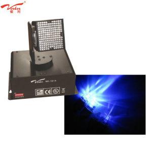 LED Moving Head Light (NE-161A)