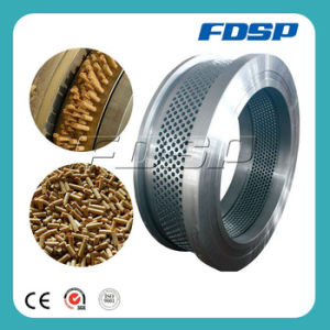 Best Seller Ring Die for Pellet Mill pictures & photos