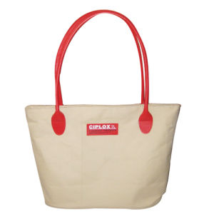 Ladies Handbag, Lady Bag (TL6224) pictures & photos