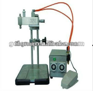 Lithium Ion Battery Electrolyte Filling Machine for Battery Acid Injection (GN-F) pictures & photos