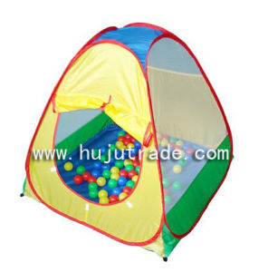 Kids Tent, Children Tent (HJ-TE-CT2101)