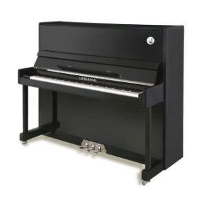 High Quality Music Upright Piano 132cm (UP-132)