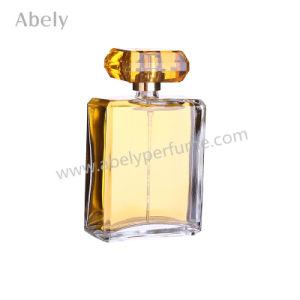 Elegant Designer Perfume with Big Volume Body Spray pictures & photos