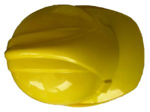 Safety Helmet (GX-103) pictures & photos
